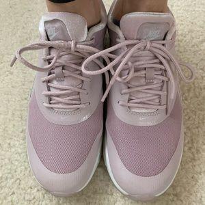 pero no vulgar envío directo a bajo precio barata Nike Shoes | Air Max Thea Lx | Poshmark